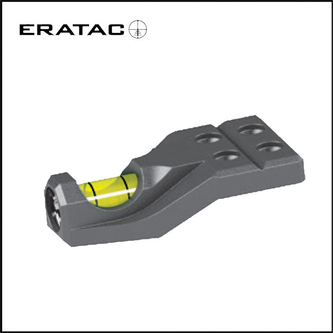 ERATAC Bubble Level [T0940-0002]