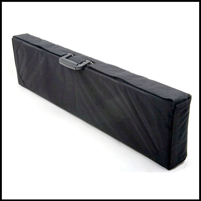 "Clearance Americase Cordura Case Cover (37x13x3.5"")"