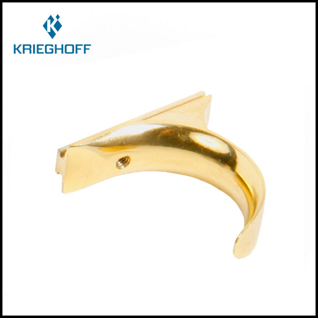K-80 Forward Position Trigger - Gold Plated