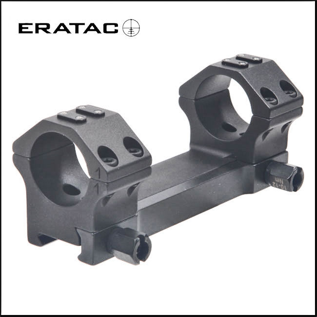 ERATAC 34mm One Piece Ring Mount (Nut)