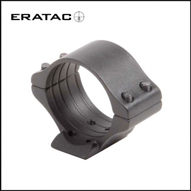 ERATAC 34mm Ring with UNI-Interface [03680-5734]