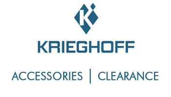Krieghoff Clearance  Accessories
